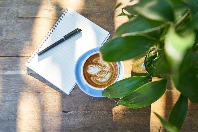 coffee-2319109_640