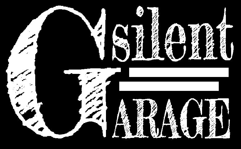 silent GARAGE