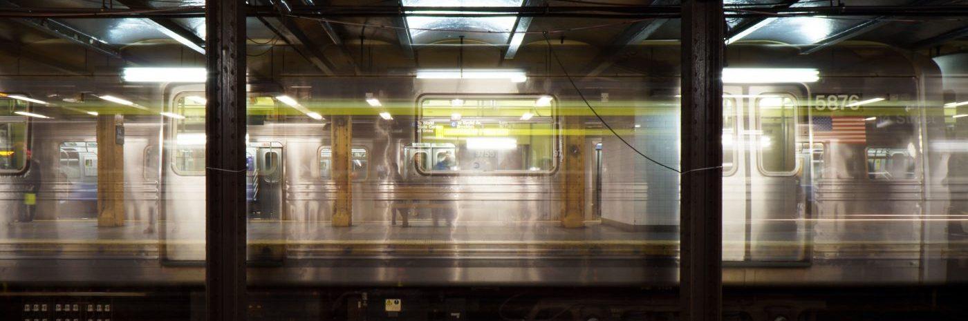 電車 地下鉄 ベビーカー おでかけ シンママ ワンオペ育児