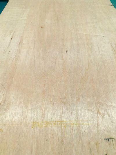ホームセンター 木材 サイズ