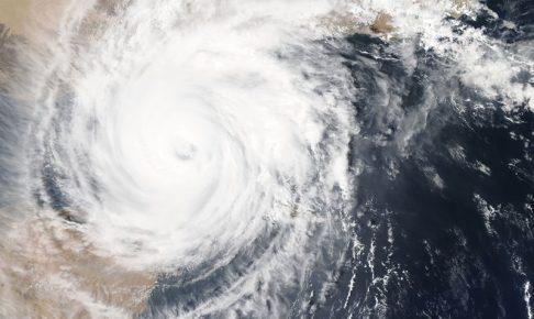 台風 対策グッズ ホームセンター