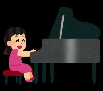 子供 習い事 ランキング