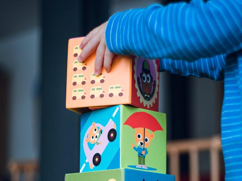 子供 プログラミング スクラッチ scratch 無料 アプリ